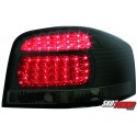 LAMPY TYLNE LED AUDI A3 8P 03.03-09 DYMIONE