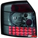 LAMPY TYLNE LED AUDI A4 8E AVANT 01-04 DYMIONE