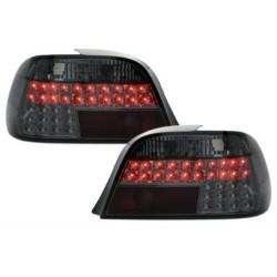 LAMPY TYLNE LED BMW 7 E38 95-02 DYMIONE