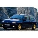 CLIO I 90-98