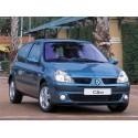 CLIO II 01-06
