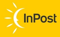 Inpost E-commerce