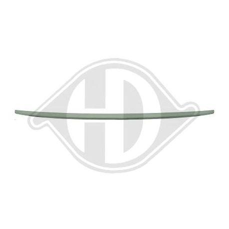 HECKLIPPE         AUDI A5