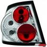 LAMPY TYLNE OPEL VECTRA B 10.95-99 PRZEŹROCZYSTE