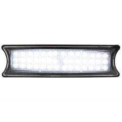 OŚWIETLENIE WNĘTRZA LED BMW E46 3