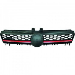 ATRAPA / GRILL VW GOLF VII