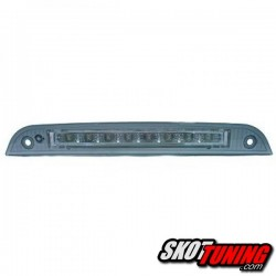 ŚWIATŁO STOP LED FORD FOCUS 98-04