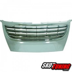ATRAPA / GRILL VW TOURAN 06-10 CHROM