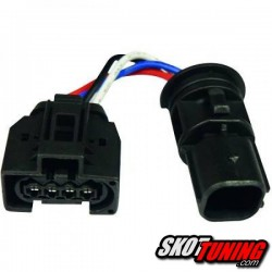 ADAPTER DO REFLEKTORA MERCEDES SLK R170