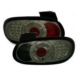 LAMPY TYLNE LED MAZDA MX-5  98-05 DYMIONE