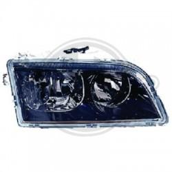 REFLEKTOR PRAWY Volvo S40/V40 95-04
