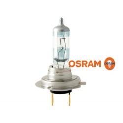 OSRAM NIGHT BREAKER PLUS H7 XENON LOOK 12 V/55 W (2 SZT.)