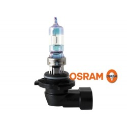 OSRAM NIGHT BREAKER PLUS HB3 XENON LOOK 12 V/60 W (2 SZT.)