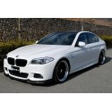 BMW 5 F10 2010+