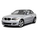BMW 1 E87 2004-2011