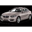 BMW 1 F22 / F23 14-15